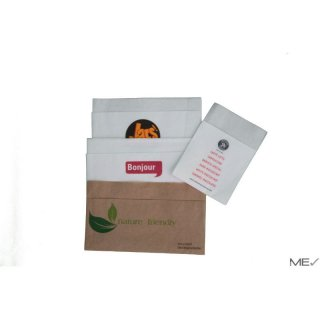 Dispensers printed napkin, 1-ply,NOVAFOLD, 32x31cm, cellulose white, 24x300 pcs./carton
